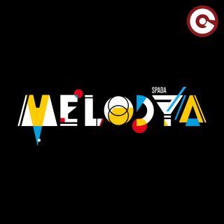 Spada - Melodya