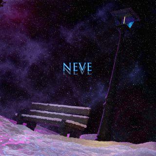 Spampy - Neve (Radio Date: 18-02-2021)