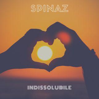 Spinaz - Indissolubile (Radio Date: 19-10-2020)