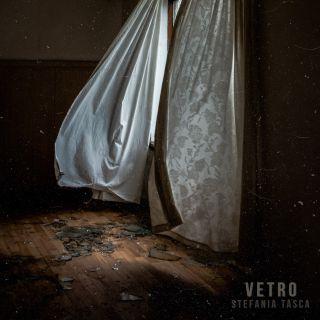Stefania Tasca - Vetro (Radio Date: 22-02-2021)