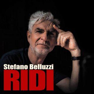 Stefano Belluzzi - Ridi (Radio Date: 16-10-2020)