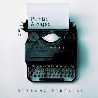 Stefano Virgilli - Muhammed Ali (Radio Date: 22-02-2021)