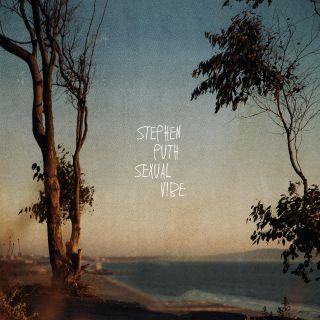 Stephen Puth - Sexual Vibe (Radio Date: 18-01-2019)