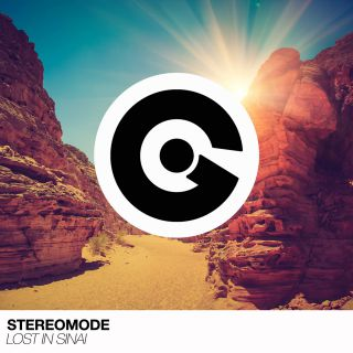 Stereomode - Lost In Sinai