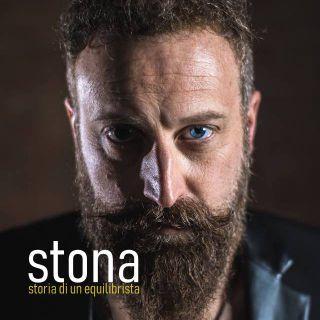 Stona - Storia di un equilibrista (Radio Date: 21-09-2018)