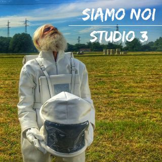 Studio 3 - Siamo noi (Radio Date: 21-06-2017)