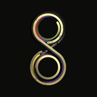 Subsonica - Respirare (Radio Date: 09-11-2018)