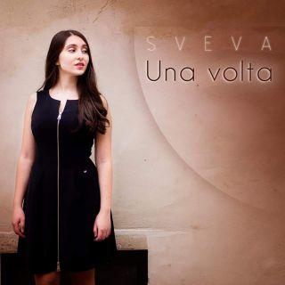 Sveva - Una Volta (Radio Date: 09-12-2019)