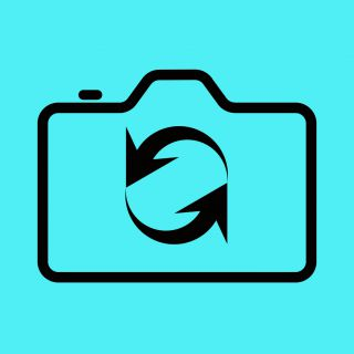 l'esercito del selfie Takagi & Ketra feat. Lorenzo Fragola & Arisa