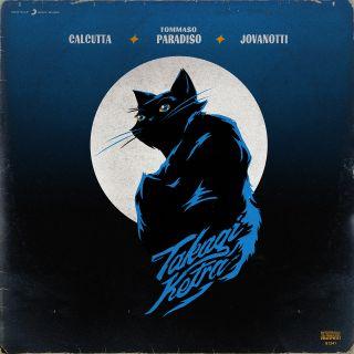 Takagi & Ketra - La luna e la gatta (feat. Tommaso Paradiso, Jovanotti, Calcutta) (Radio Date: 01-03-2019)