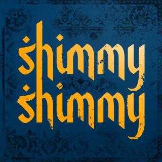 Takagi & Ketra - SHIMMY SHIMMY (feat. Giusy Ferreri) (Radio Date: 28-05-2021)