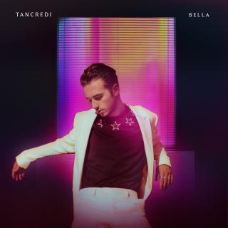 Tancredi - Bella (Radio Date: 11-09-2020)