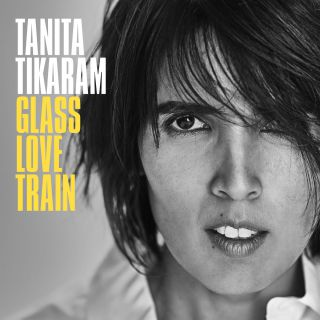 Love train dating