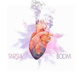 Boom, di Tarsia