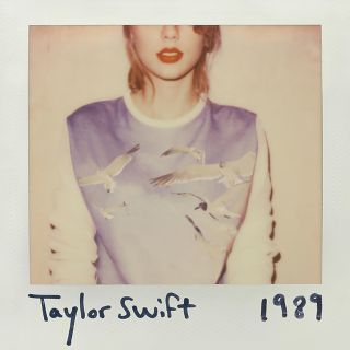 Taylor Swift - Bad Blood (Radio Date: 12-06-2015)