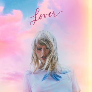 Taylor Swift - Lover (Radio Date: 06-09-2019)