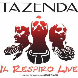 Tazenda - Amore nou (Radio Date: 02-10-2015)