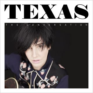 Texas - Detroit City (Radio Date: 11-07-2013)