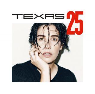 Texas - Start a Family (Radio Date: 09-01-2015)