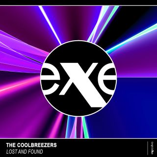 The Coolbreezers - Lost And Found (Radio Date: 22-05-2020)