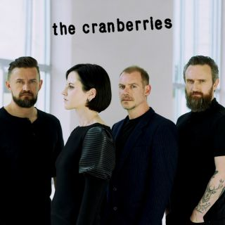 The Cranberries - Why (Radio Date: 24-03-2017)