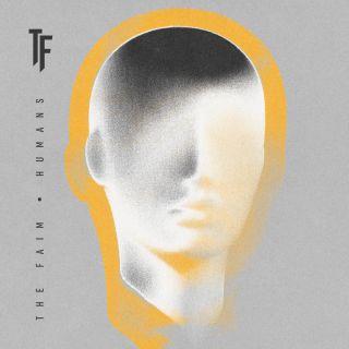 The Faim - Humans (Radio Date: 23-08-2019)