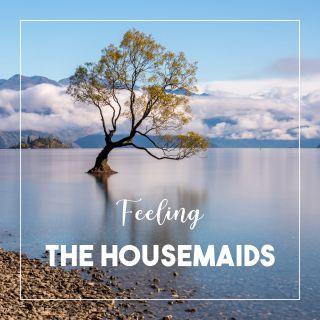 The Housemaids - Feeling (Radio Date: 02-10-2020)