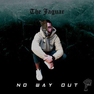 The Jaguar - No Way Out (Radio Date: 26-02-2021)