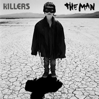 The Killers - The Man (Radio Date: 30-06-2017)