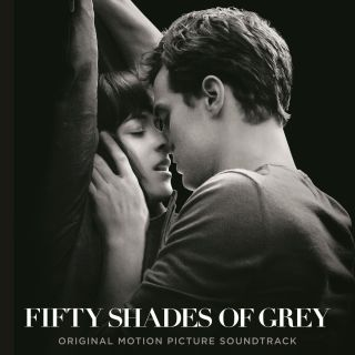 The Weeknd - Earned It (Fifty Shades of Grey) (Radio Date: 06-03-2015)