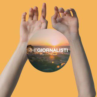 Thegiornalisti - Fine dell'estate (Radio Date: 09-10-2015)