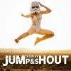 TIKTOKER - Jump & Shout