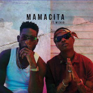 Tinie Tempah - Mamacita (Italian Version) (feat. Wizkid & Emis Killa) (Radio Date: 04-10-2016)