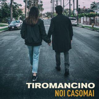 Tiromancino - Noi casomai (Radio Date: 31-08-2018)