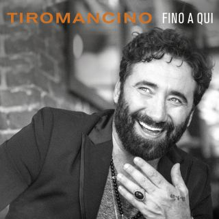 Tiromancino - Sale, amore e vento (Radio Date: 09-11-2018)