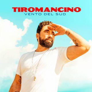Tiromancino - Vento Del Sud (Radio Date: 21-06-2019)