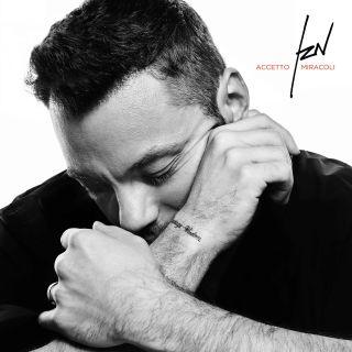 Tiziano Ferro - Accetto Miracoli (Radio Date: 20-09-2019)