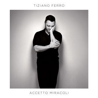 Tiziano Ferro - Amici Per Errore (Radio Date: 14-02-2020)