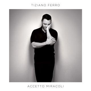 balla per me Tiziano Ferro & Jovanotti