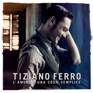 Tiziano Ferro - La Fine (Radio Date: 01-02-2013)