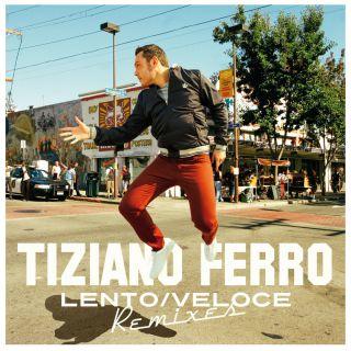Tiziano Ferro - Lento / Veloce (Radio Date: 23-06-2017)