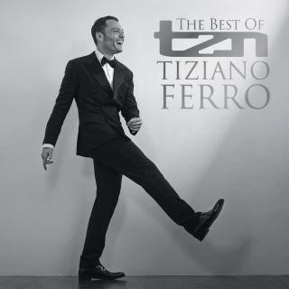 Tiziano Ferro - Lo stadio (Radio Date: 22-05-2015)