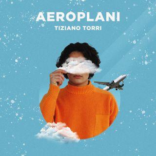 Aeroplani, di Tiziano Torri
