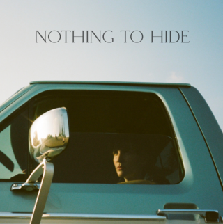 Together Pangea - Nothing To Hide (Radio Date: 10-06-2021)