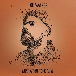 better half of me Tom Walker