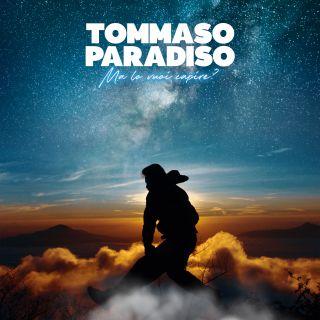 Tommaso Paradiso - Ma Lo Vuoi Capire?  (Radio Date: 17-04-2020)