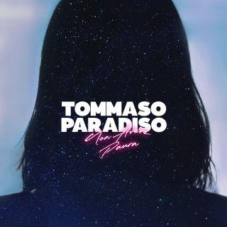 Tommaso Paradiso - Non Avere Paura (Radio Date: 27-09-2019)