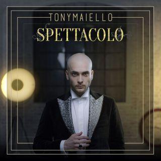 Tony Maiello - Spettacolo (Radio Date: 06-04-2018)