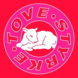 Tove Styrke - Mistakes (Radio Date: 13-10-2017)