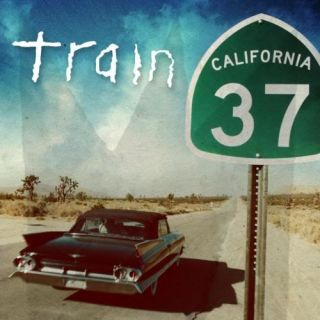 Train - Cruises (feat. Ashley Monroe) (Radio Date: 05-10-2012)